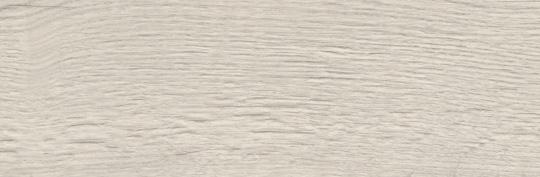 EHD027 White Elva Oak