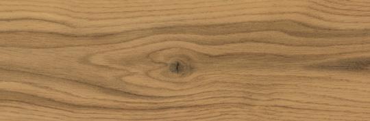 EHD023 Brown Timbara Oak