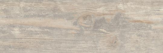 EHD020 Light Zappulla Pine