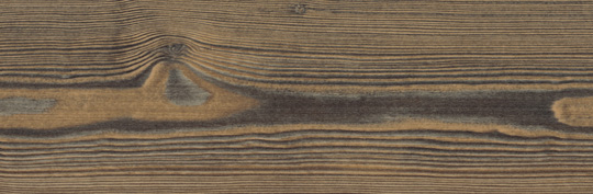 EHD019 Natural Onno Pine