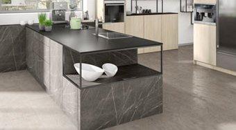 Produkte für den Möbel- und Innenausbau