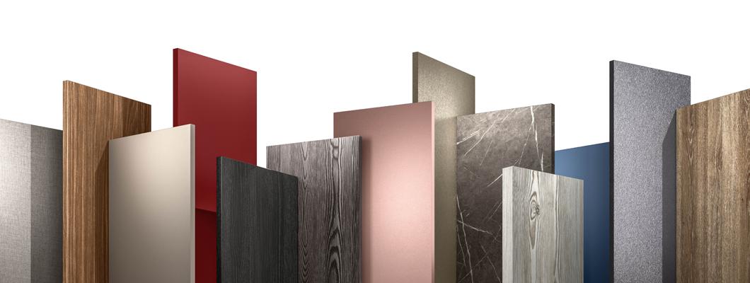 Descubra la nueva Colección Decorativa 2020-22