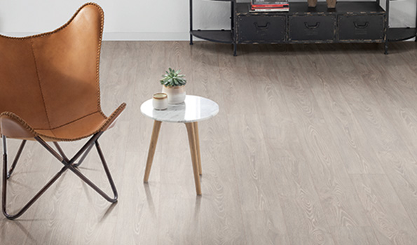 EGGER PRO Flooring Collection 2021+ Image Download