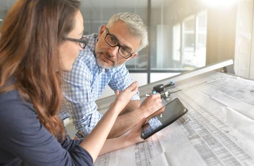 Partner Marketing Portal