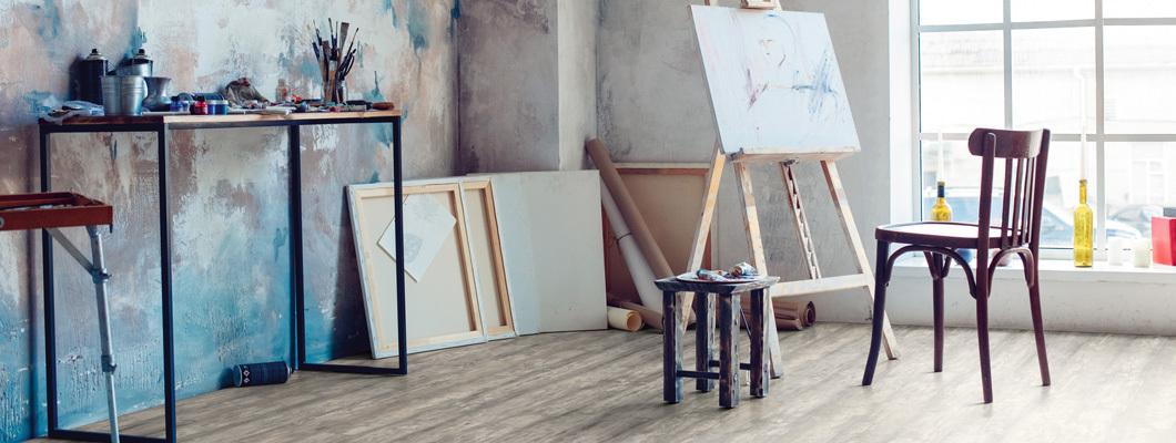 EGGER HOME Design Flooring GreenTec | EHD021