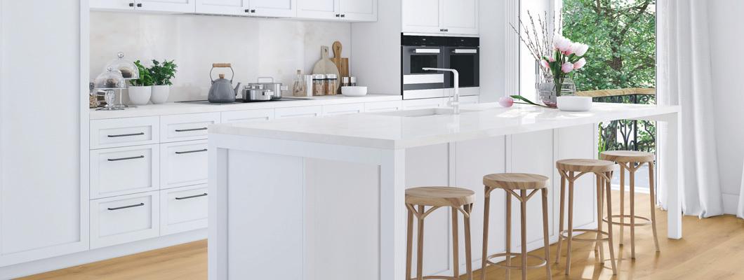 EGGER HOME Design Flooring GreenTec | EHD004