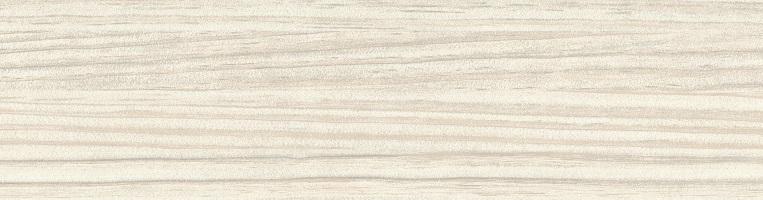 H3078 ST22 White Havana Pine