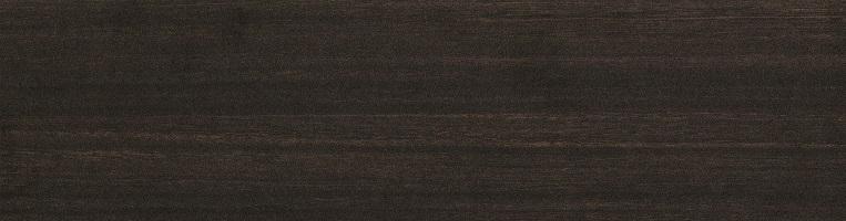 H3043 ST12 Dark Brown Eucalyptus
