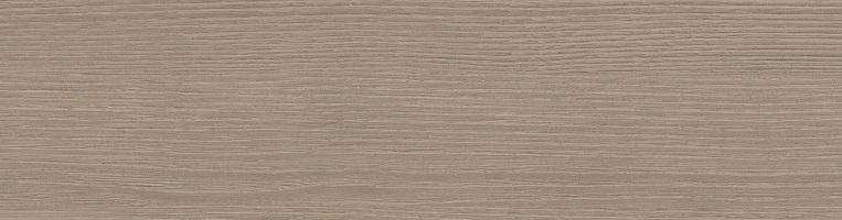 H1288 Stone Grey Frozen Wood