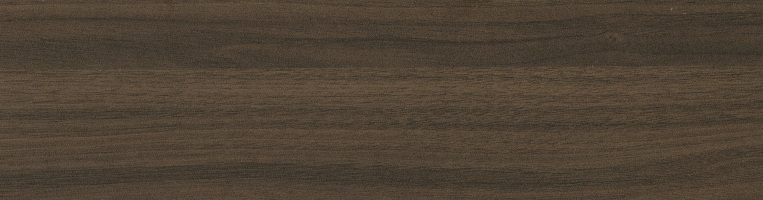 H3794 ST12 Chocolate Carini Walnut