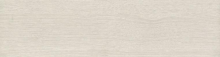 H1290 ST19 White Frozen Wood