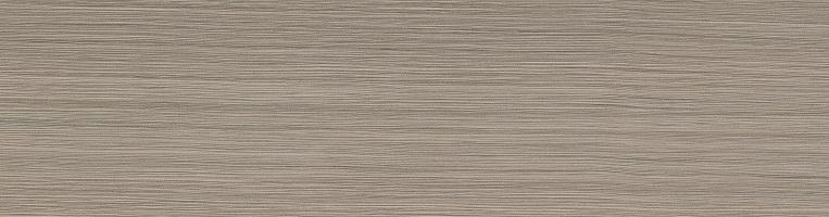 H3197 ST19 Medium Grey Fineline