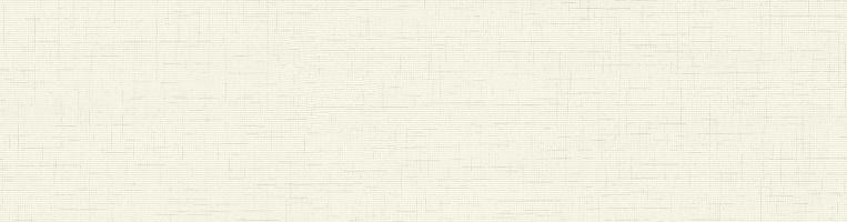 F422 ST10 White Linen