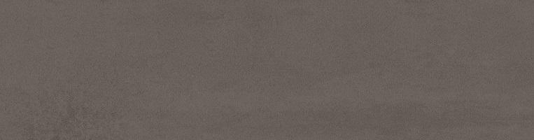 F641 ST10 Chromix Anthracite