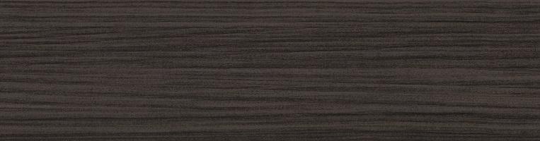 H3081 ST22 Black Havana Pine