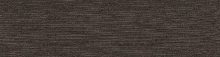 H1292 ST19 Carbon Frozen Wood