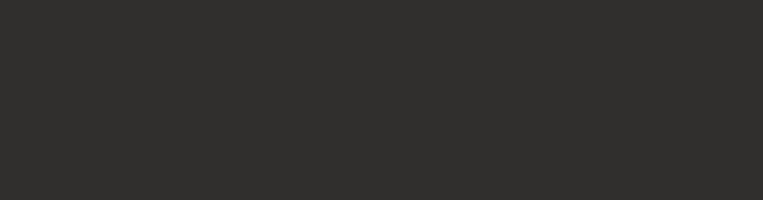 U961 PM Graphite Grey