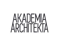 Webina_Akademia_Architekta