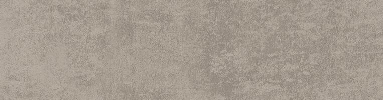 F638 ST16 Chromix Silver