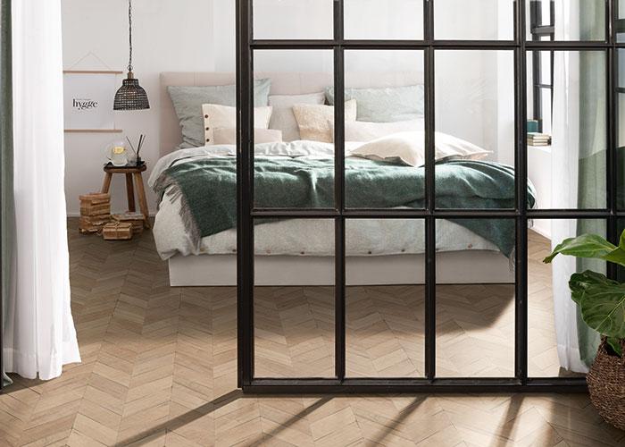 Comfort-Boden | EPC035