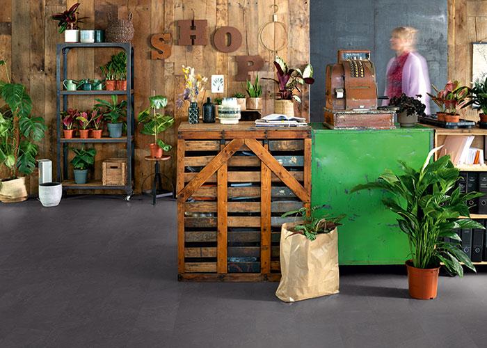 Design-Boden GreenTec | EPD045