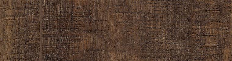 EPL187 Chêne Cardiff brun