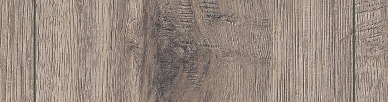 EPL185 Chêne Sherman gris