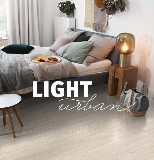 Light Urban | EPL177