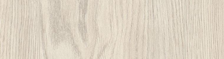 EPL177 Chêne Soria blanc