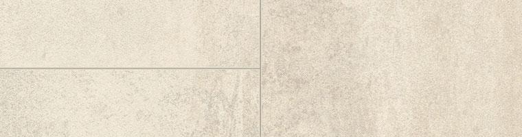 EPL168 Chromix blanc