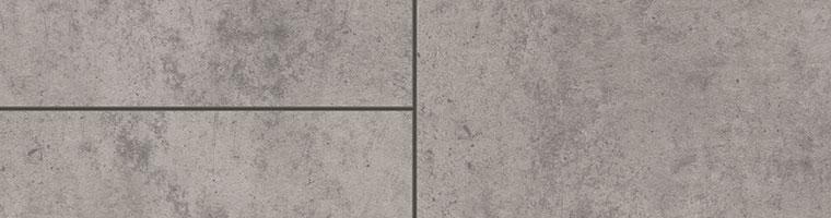 EPL166 Béton Chicago gris clair