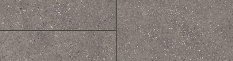 EPL167 Béton sablé gris