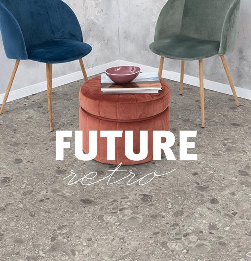Future Retro | EPL207