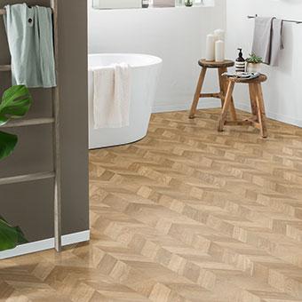 Design-Boden GreenTec - EPD033