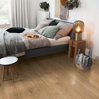 Comfort-Boden - EPC036