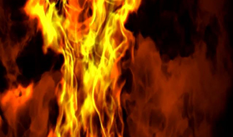 Webinar-Rückblick: Auf der sicheren Seite - Brandschutz und brandhemmende Flammex Produkte von EGGER
