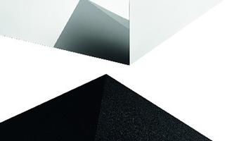 PerfectSense - Für Fronten und Flächen