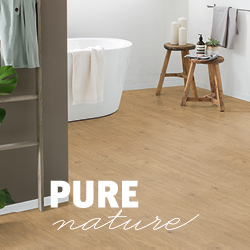 Pure Nature | EPD034