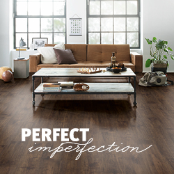 Perfect Imperfection | EPL187