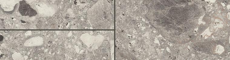 EPL207 Terrazzo Triestino gris