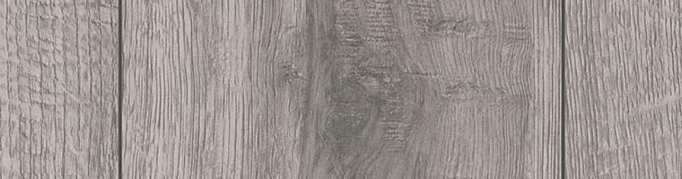 EPL205 Chêne Sherman gris clair
