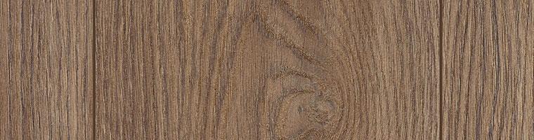 EPL181 Chêne Soria brun