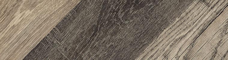 EPL013 Chêne de Ripon foncé
