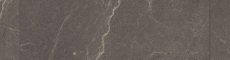 EPD038 Marbre Parrini gris