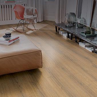 Laminate Flooring | EPL184