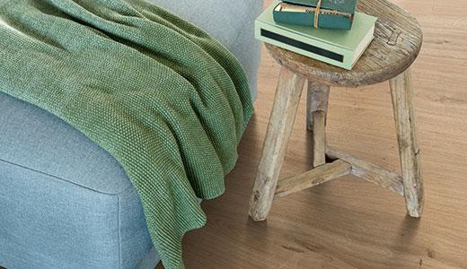 Comfort Flooring | EPC014