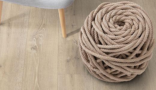 Comfort Flooring | EPC026