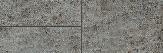 EHC021 Grey Impianto Carpet