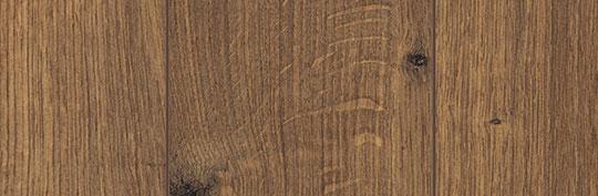 EPL075 Chêne de Dunnington foncé