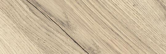 EPL011 Light Rillington Oak
